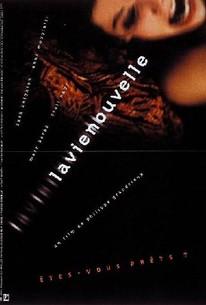La Vie Nouvelle (A New Life)
