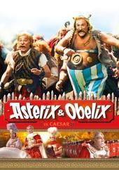 Asterix & Obelix vs. Caesar