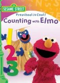 Sesame Street: Preschool is Cool! Counting with Elmo