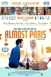 Almost Paris