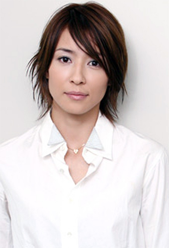 Image result for MIKI MIZUNO IMDB