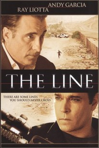 La Linea – The Line