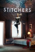Stitchers: Season 1