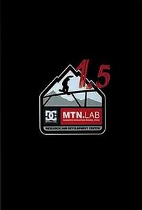 DC Mtn. Lab 1.5