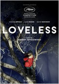 Loveless (Nelyubov)