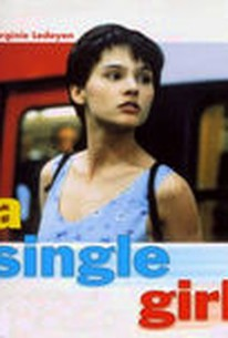 A single girl 2000 rotten tomatoes a single girl ccuart Gallery