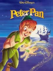 Peter Pan (1953)