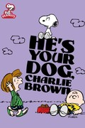 He's Your Dog, Charlie Brown!