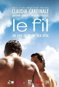 Le fil (The String)