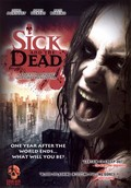 The Sick and the Dead
