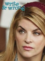 Write & Wrong