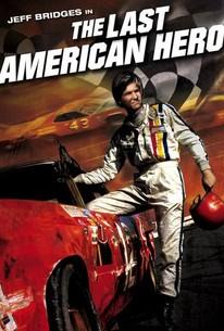 The Last American Hero