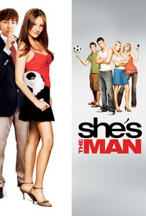shes the man full movie free online no download