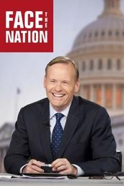 Face the Nation: Season 26