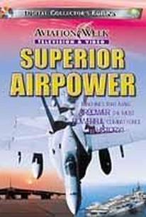 Aviation Week - Superior Airpower
