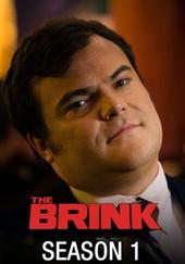 The Brink: Season 1