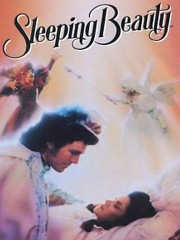 Cannon Movie Tales: Sleeping Beauty