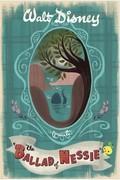 The Ballad of Nessie