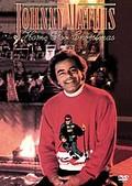 Johnny Mathis - Home for Christmas