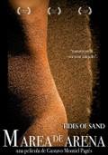 Tides of Sand (Marea de Arena)