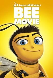 Bee Movie 2007 Rotten Tomatoes