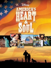 America's Heart and Soul