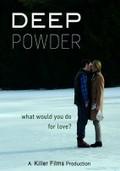 Deep Powder