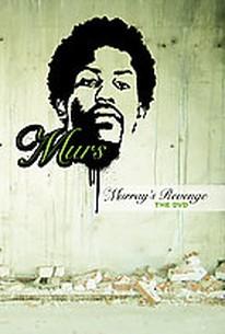 Murs - Murray's Revenge: The DVD