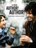 Author! Author!