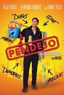 Pendejo (Idiot)