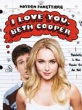I Love You Beth Cooper