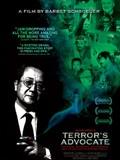 L' Avocat de la Terreur (Terror's Advocate)