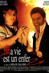 Ma vie est un enfer (My Life is Hell)