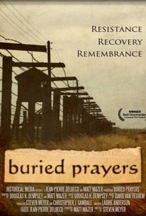 Buried Prayers