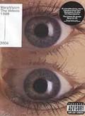 Warp Vision - The Videos: 1989-2004
