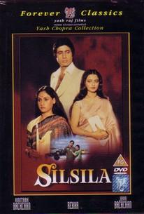 Silsila (The Affair)