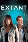 Extant: Season 1