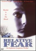 Relative Fear (The Child)