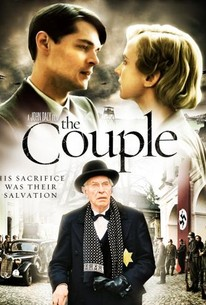 The Aryan Couple, (The Couple)