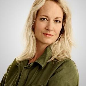 Bella Chartrand