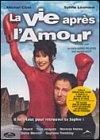 La Vie apr�s l'amour (Life After Love)