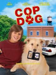 Cop Dog (Marlowe)