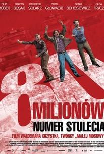 80 milionów (80 Millions)