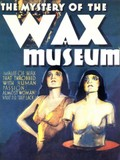 The Mystery of the Wax Museum