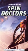 Test Pilots: Spin Doctor