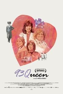 93Queen