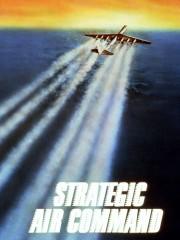 Strategic Air Command