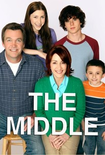 The Middle Season 9 Rotten Tomatoes
