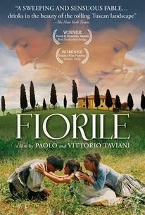 Fiorile (Wild Flower)