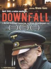 Downfall (Der Untergang)